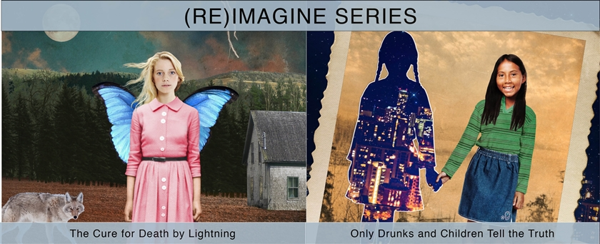(RE)Imagine Series-Homepage Slide.jpg