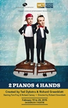 2-Hands-4-Pianos-Program_Cover.jpg