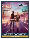 Are We Cool Now Study Guide Cover-Thumbnail.jpg