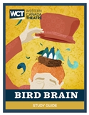 Bird Brain Study Guide Cover.jpg