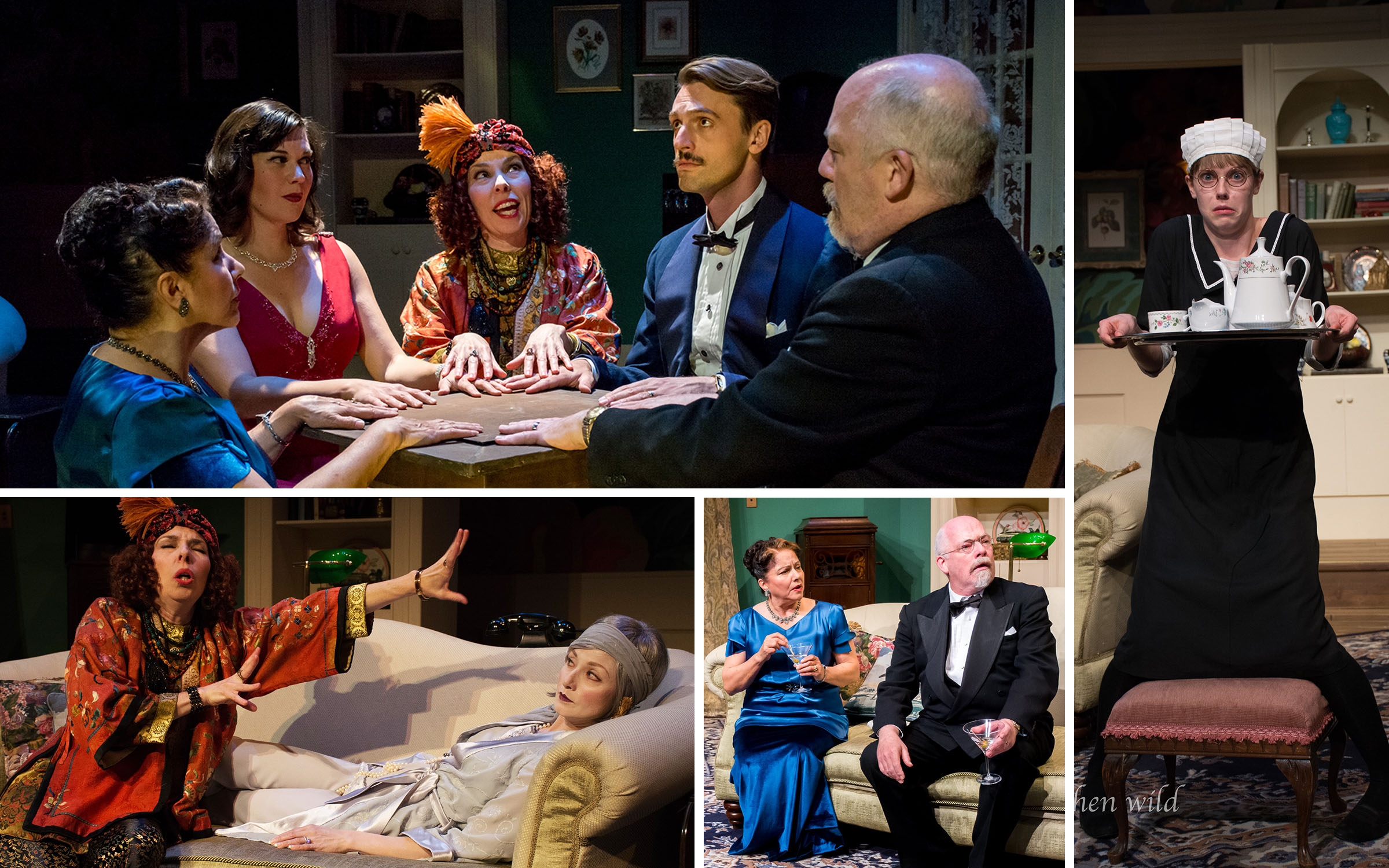 Blithe Spirit - Collage.jpg