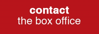Contact Box Office.jpg