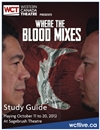 Cover - MS1 Where the Blood Mixes 121002_web.jpg