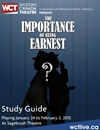 Cover - MS3 Being Earnest 130118_web.jpg