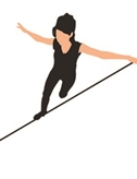 High-Wire_Walker_Woman_Thumbnail.jpg