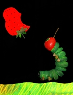 Hungry Caterpillar_Strawberry2_web.jpg