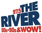 Logo - The River C - Web 2011_04_19.jpg