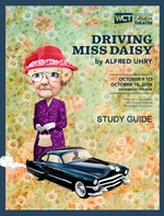 Miss Daisy Study Guide Cover_FINAL.jpg