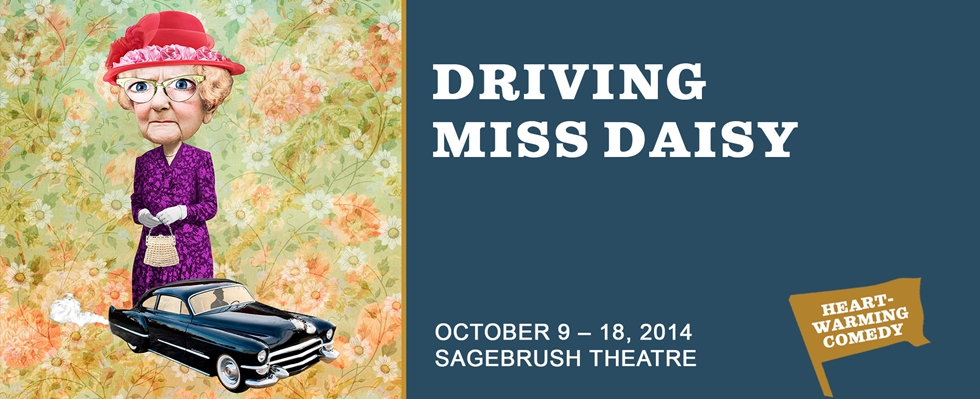MS1_Driving Miss Daisy_Home Page Slide.jpg