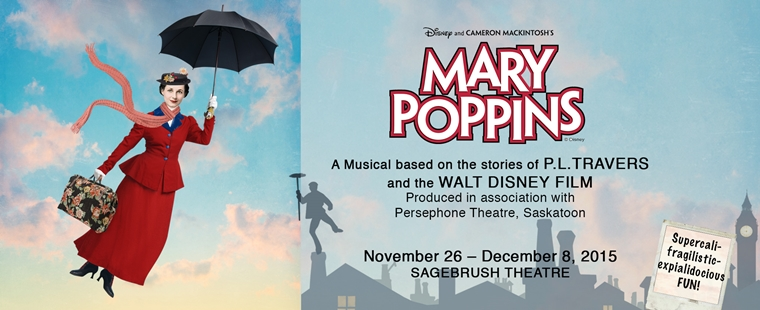 MS2-Mary Poppins-Home Page Slide-sm.jpg