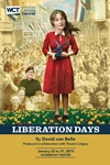 MS3-Liberation Days-ProgramCover-Thumbnail.jpg