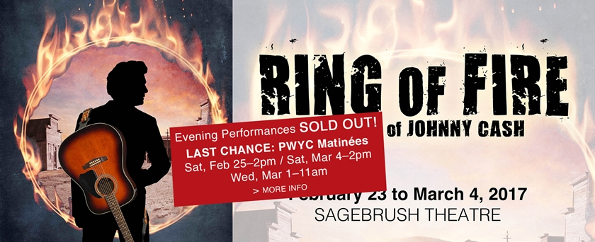 MS4-Ring-Slide-SOLD OUT.jpg