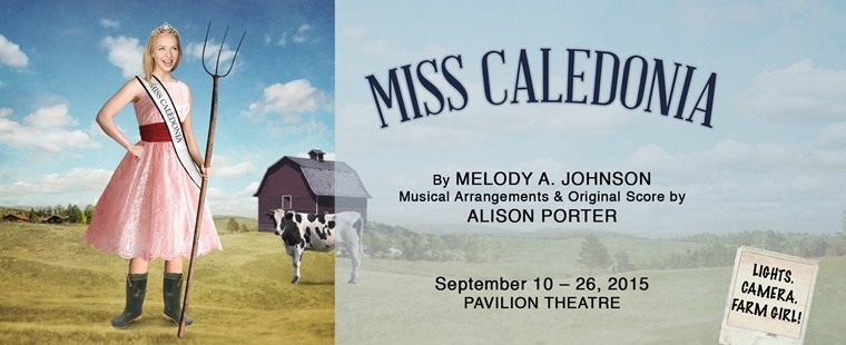 PS1-Miss Caledonia-Home Page Slide-sm.jpg