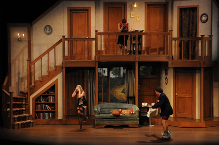 PS - Noises Off (12).JPG