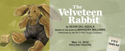 SFS1-Velveteen Rabbit-Home Page Slide-sm.jpg