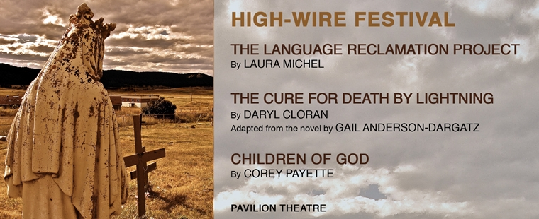 SS1-High-Wire Festival-Home Page Slide-sm.jpg
