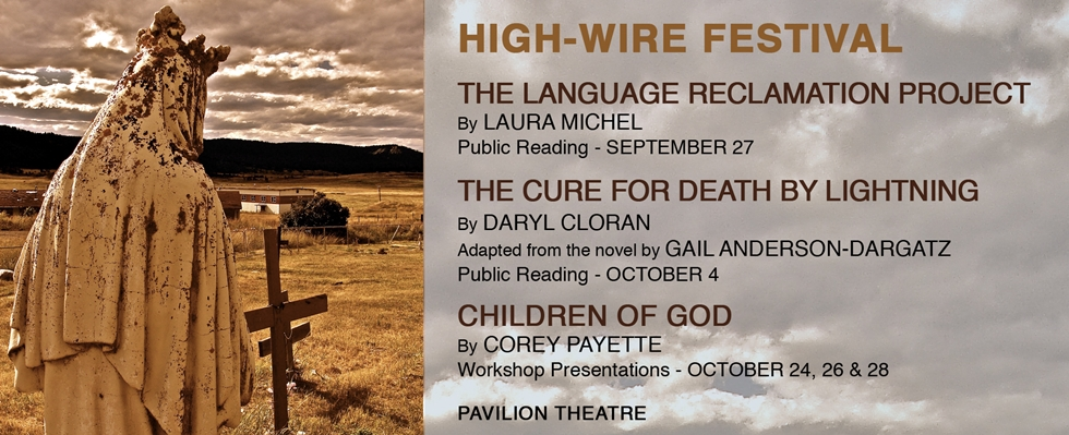 SS1-High-Wire Festival-Home Page Slide-with dates.jpg