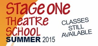 Stage One_Summer School_Home Page Button-2015.jpg