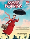 Study Guide Cover-MS1-Mary Poppins.jpg