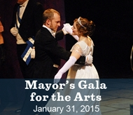 Support_Mayors Gala_Fair Lady.jpg