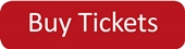 Tickets-Button-Red-rounded.jpg