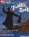 WCT Fiddler on the Roof Study Guide_Cover.jpg