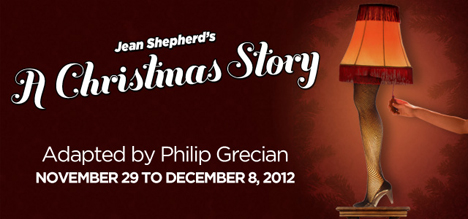 Web Ad - MS2 A Christmas Story Small 2012_03_28.jpg